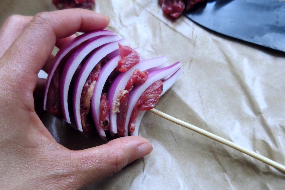 skewered_beef_onion.jpg