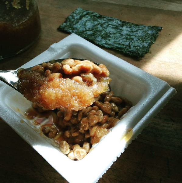 natto_with_oniondressing.jpg