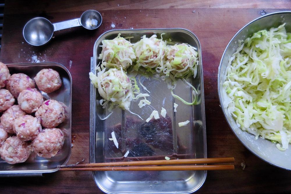 crunchy_cabbage_shumai.jpg