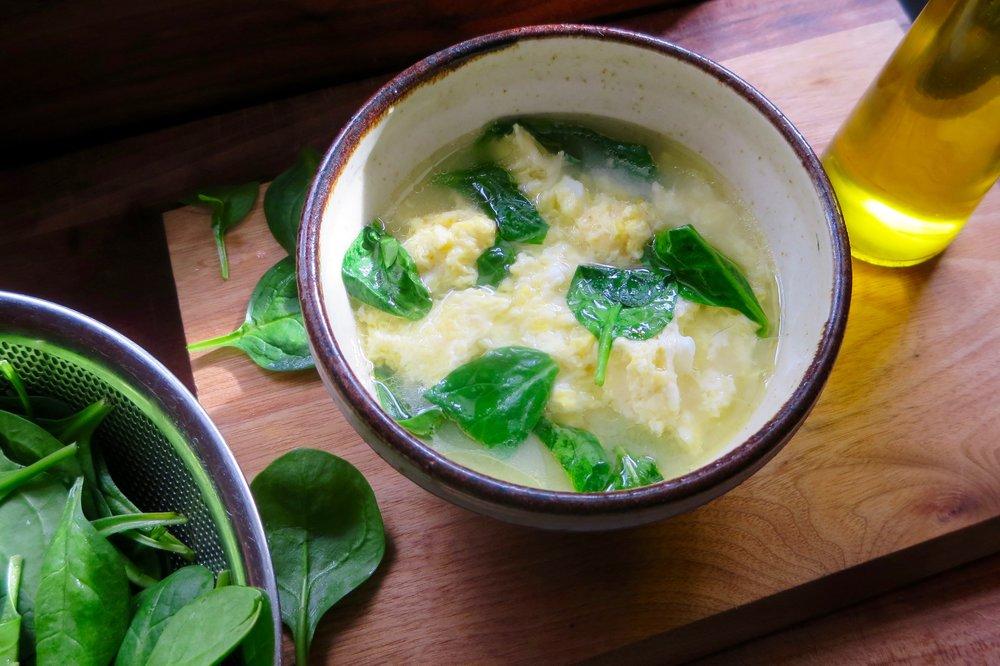 eggdrop_soup_with_parmesan.jpg