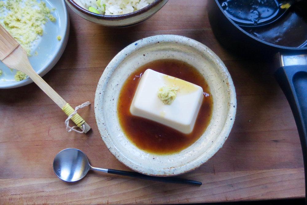 dashi_tofu.jpg