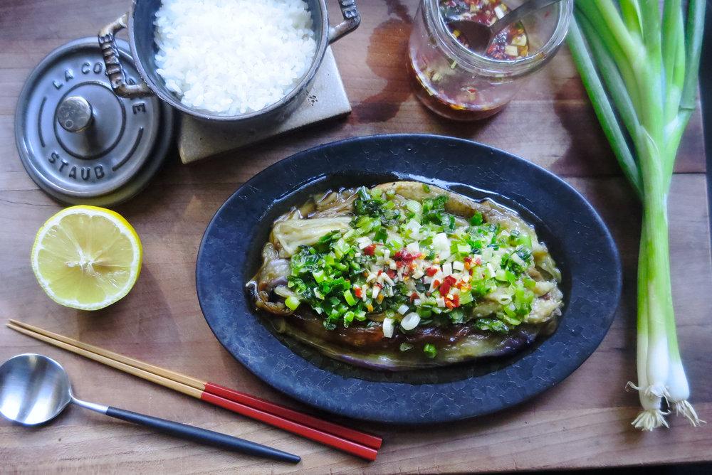 grilled_eggplant_withfishsauce.jpg
