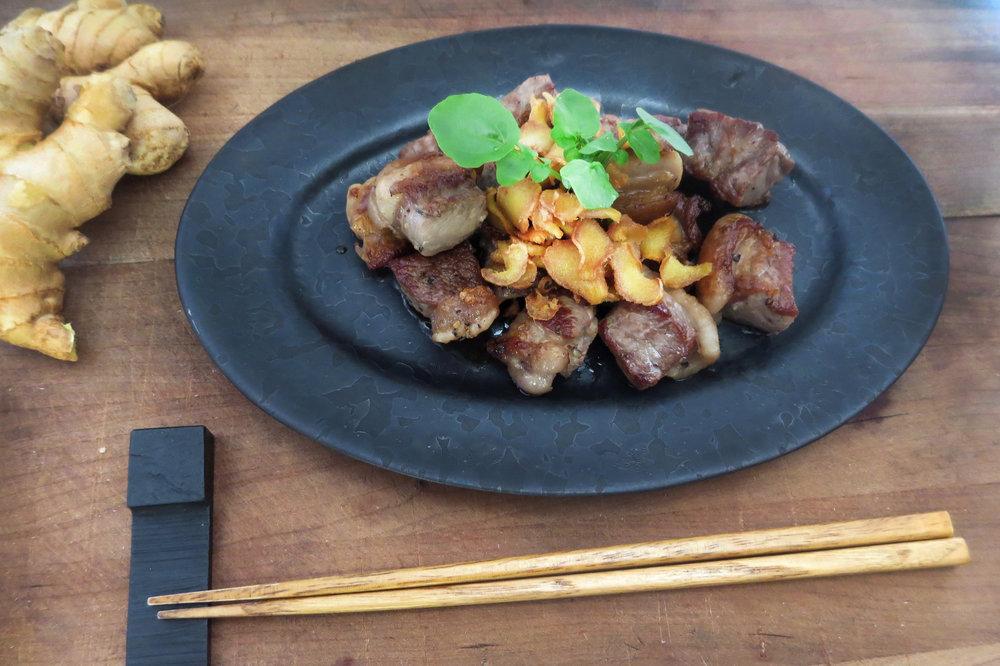 steak_ginger_chips.jpg
