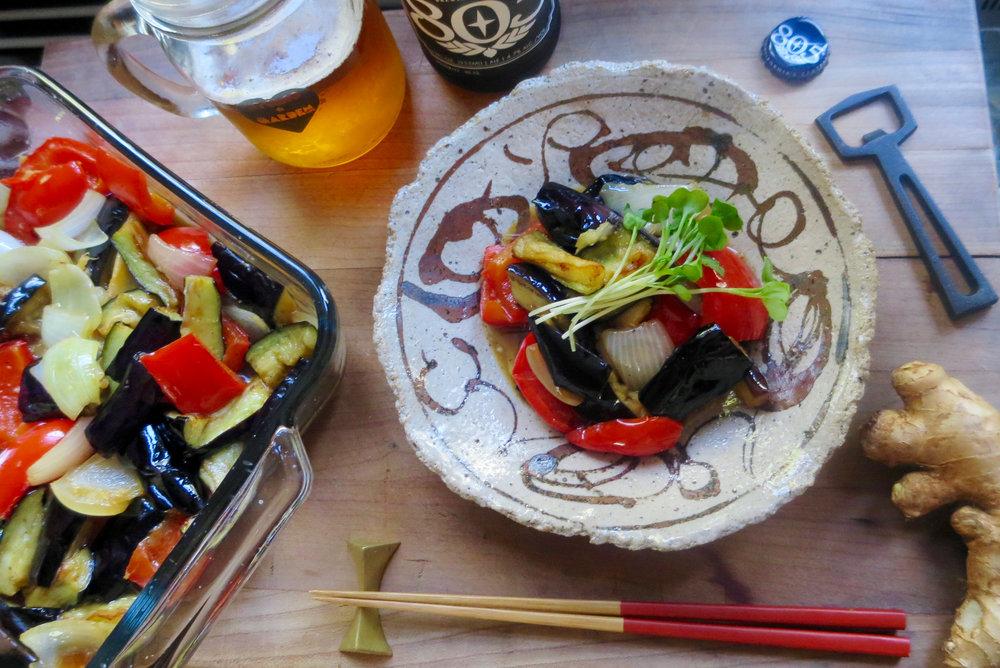 agebitashi_summervegetable_salad.jpg