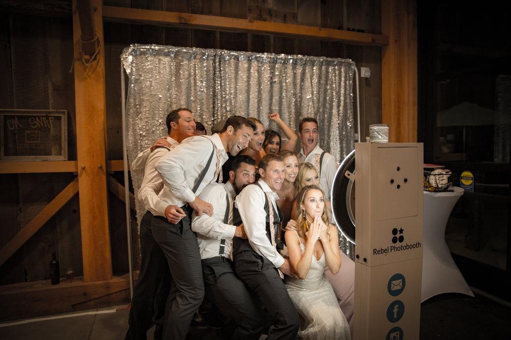 Rebel Booth- Colombo Wedding-17.jpg