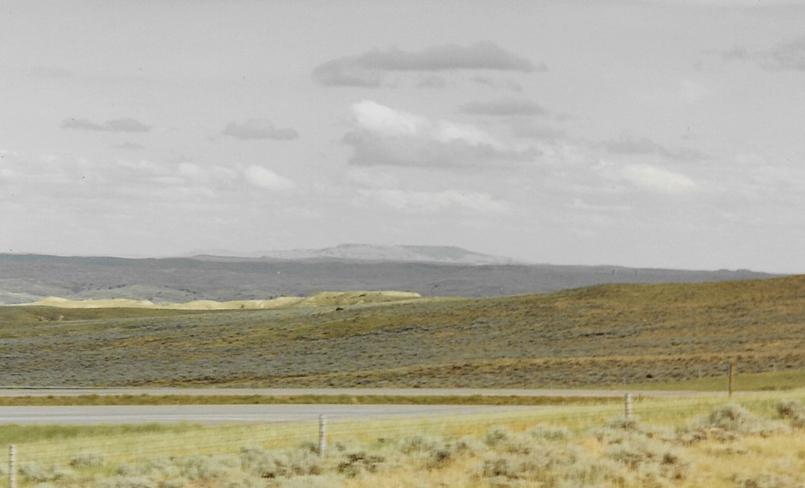 Butte Distance.jpg