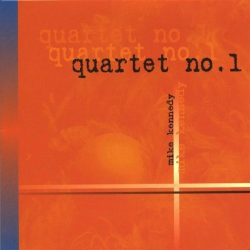 Quartet No.1 cover2.jpeg