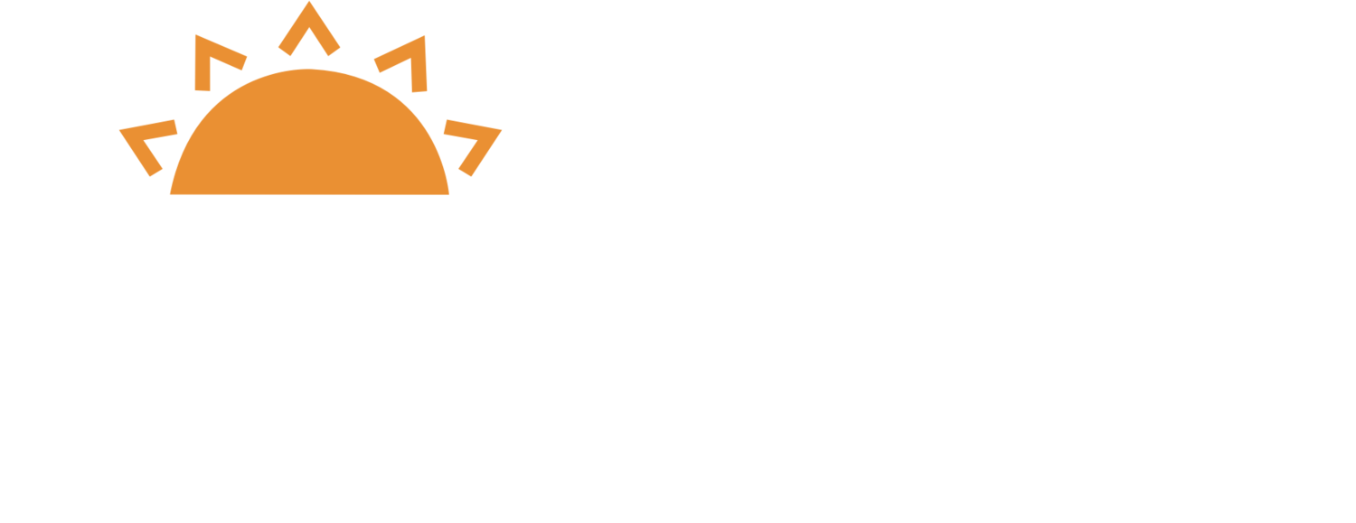 Brightside Opportunities Center