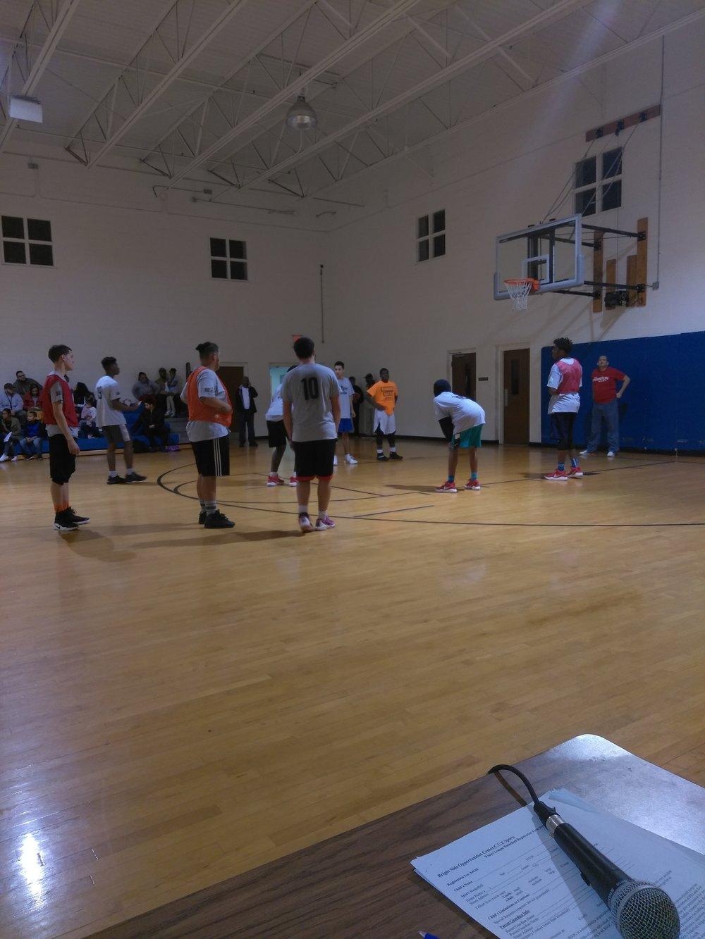 Gym Shot2.jpg