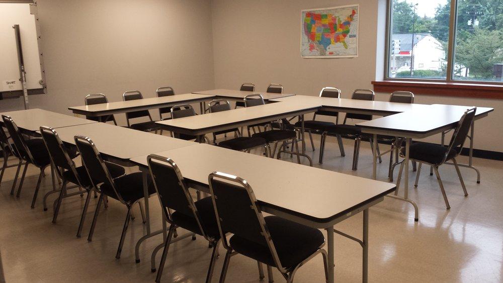 Classroom 204.jpg