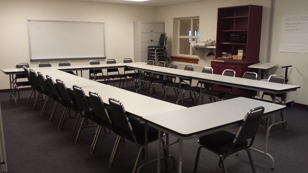Classroom 205_206.jpg