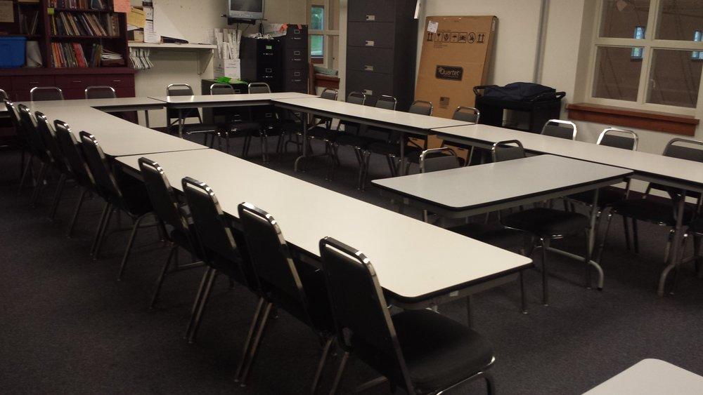 Classroom 207_208.jpg