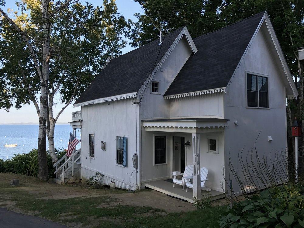 Maine Auction House Photo.jpeg