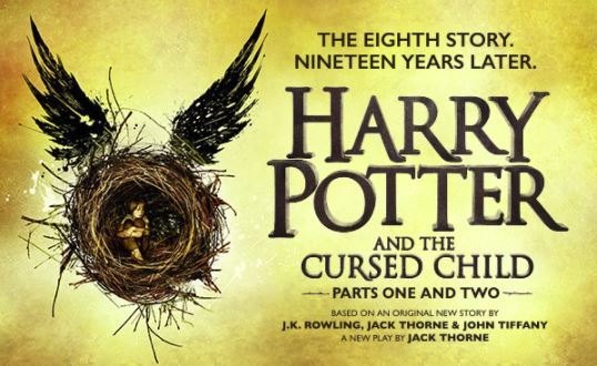 Harry Potter Image for Website.JPG