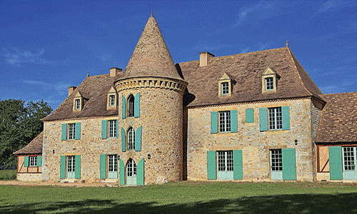 Castel Merle Photo.png