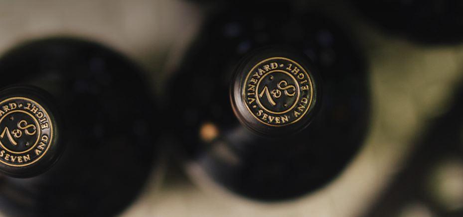 Vineyard 7 8 Wine Photo.JPG