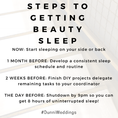 Stairs - getting sleep.png