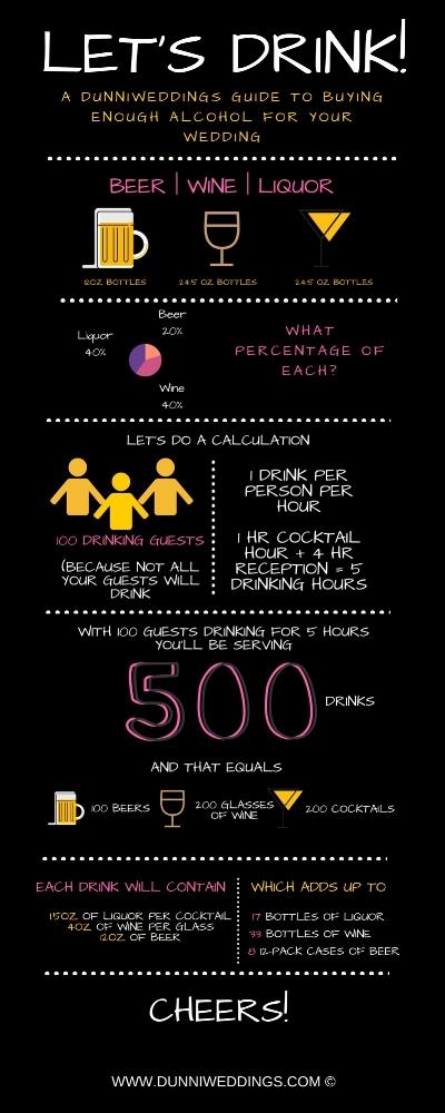 Alcohol+Quantity+(4).jpeg