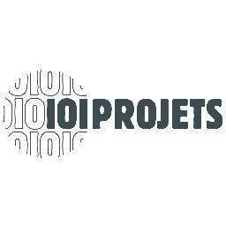 101projets-1.jpeg