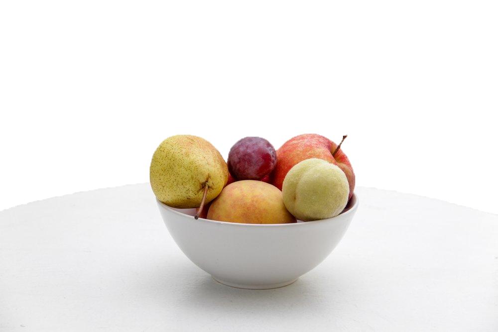 fruitentreprisepanierfruit