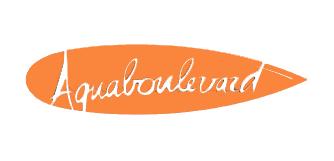 Aquaboulevard.png