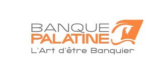 banque palatine.png