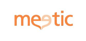 meetic.png