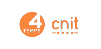 cnit-4-temps.png