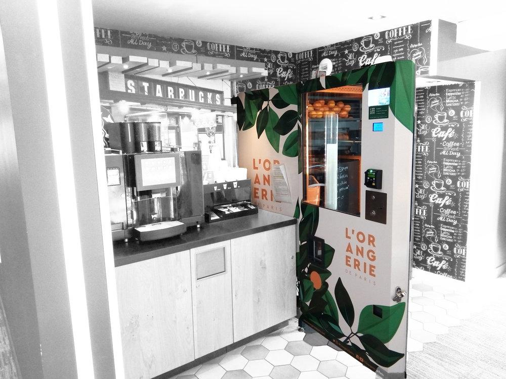 orangerie-cafetaria