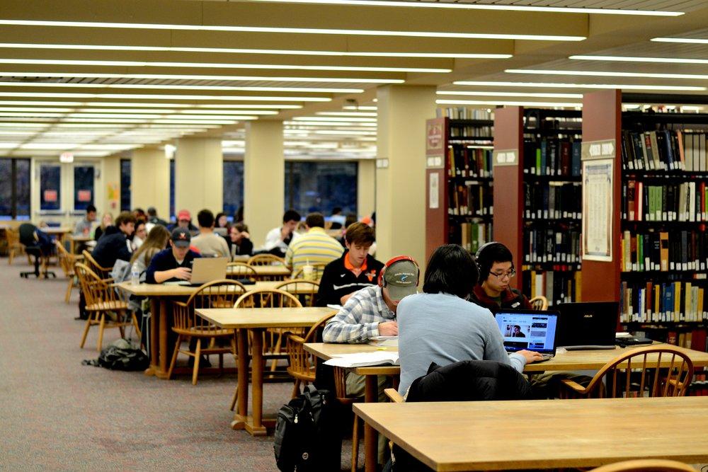 clemons library.jpg