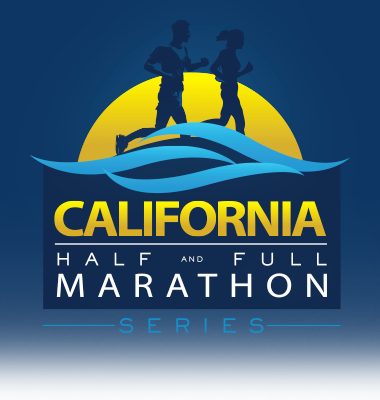 Visit  calhalfseries.com  for more information.