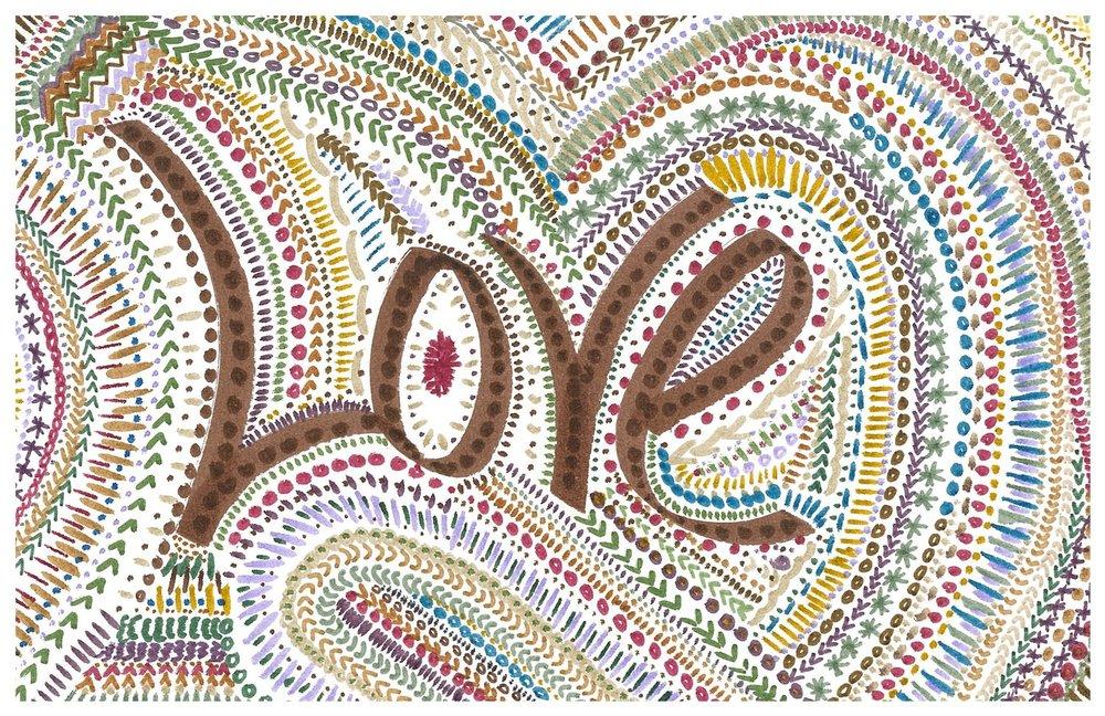 Love+Brown+Ride.jpg