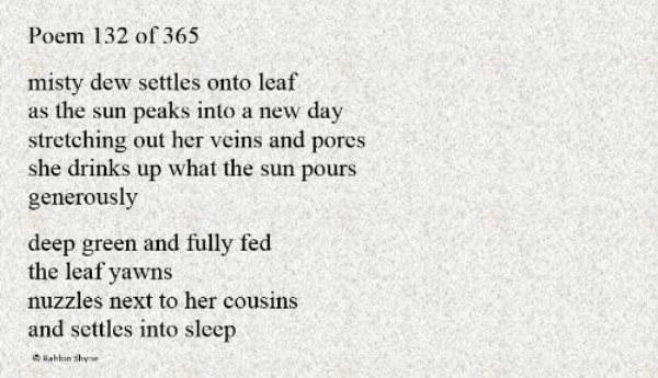 poem 132.PNG