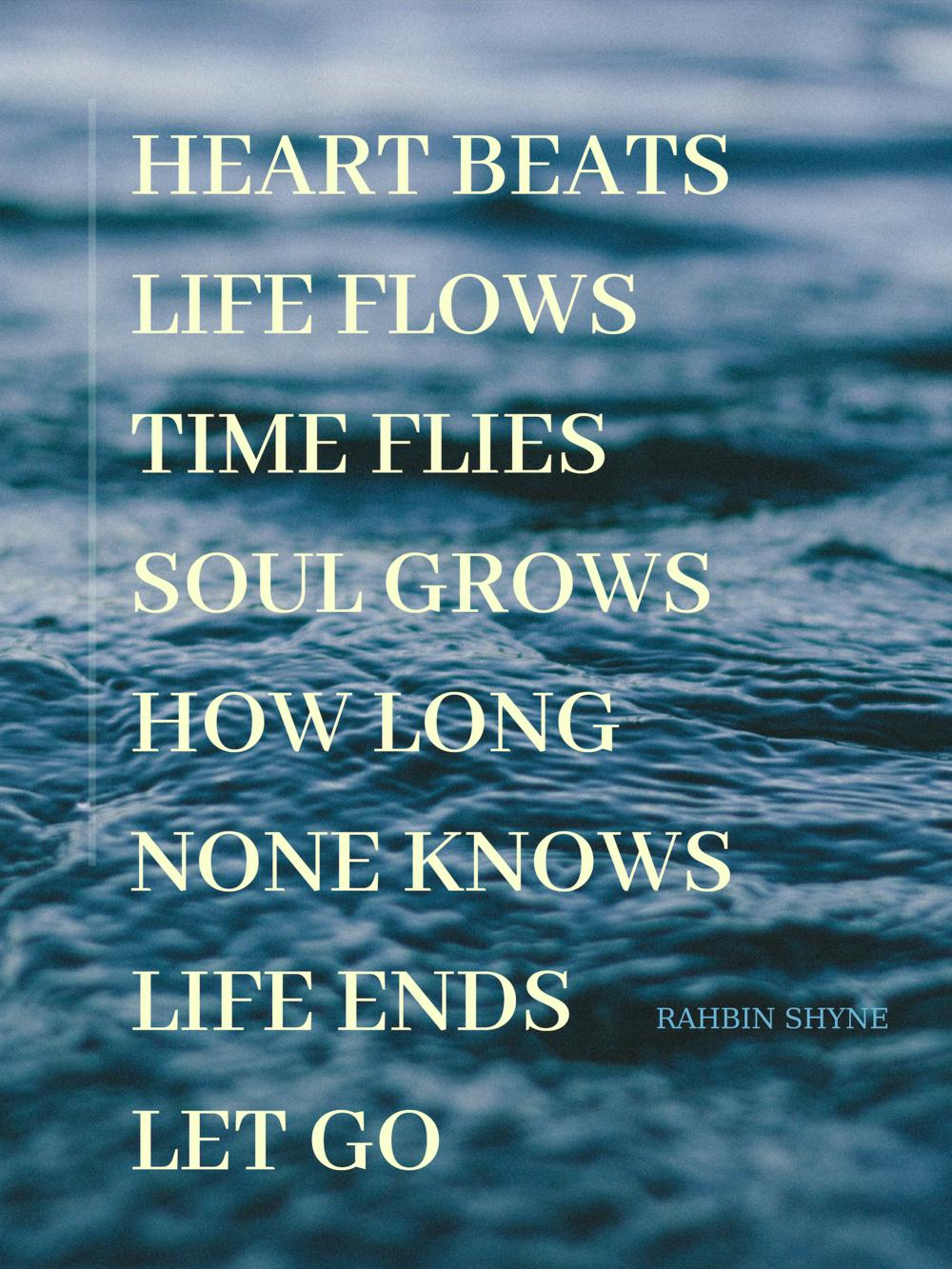 Heart Beats Poster.png