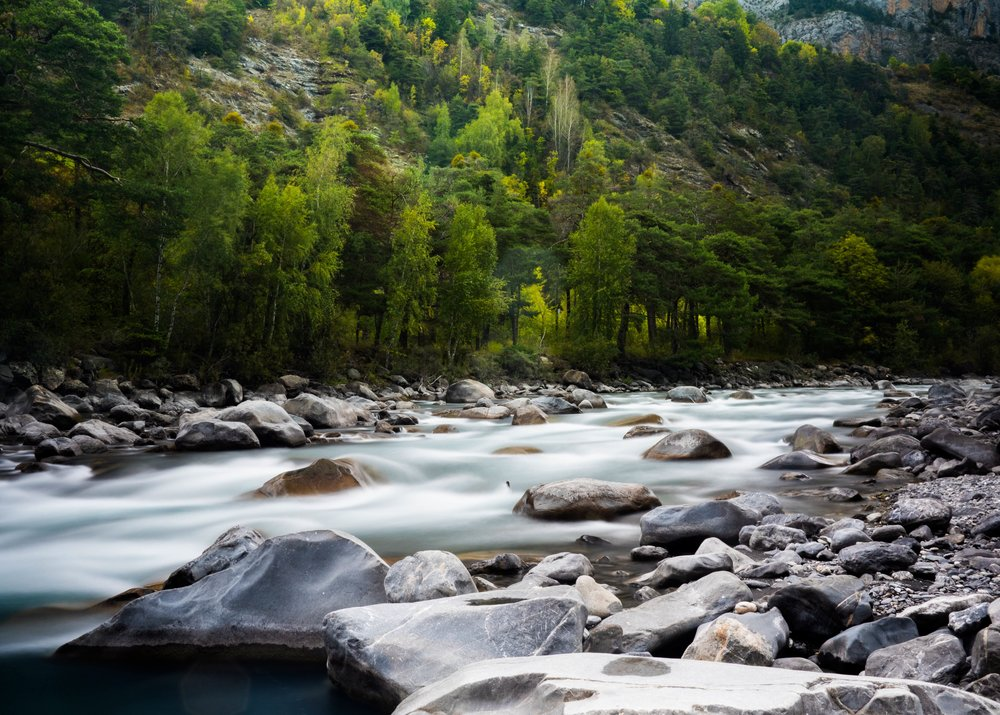Durango_Stream.jpg