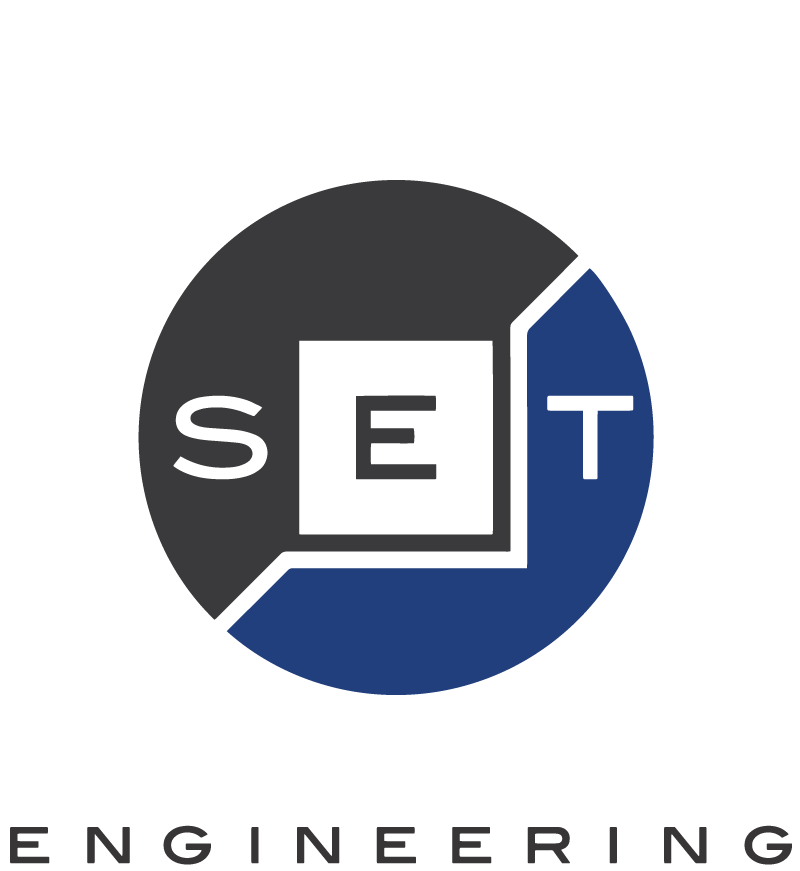 SET Engineering (Site Design Experts)