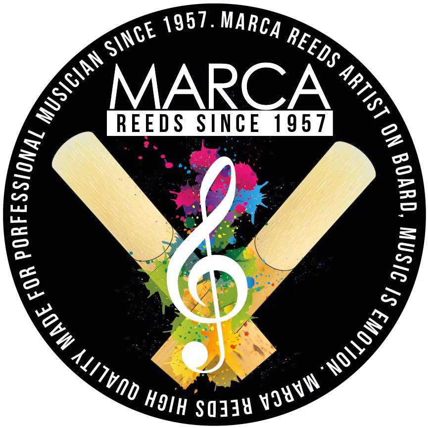 MARCA logo.jpg