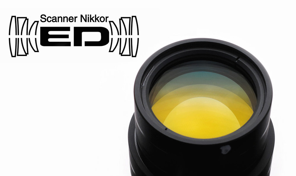 Scanner-Nikkor-ED-lens-Robert-OToole-Photography-logo