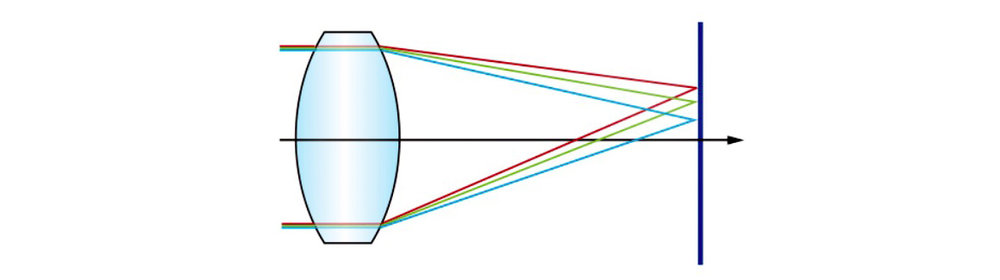 CA-diagram.jpg