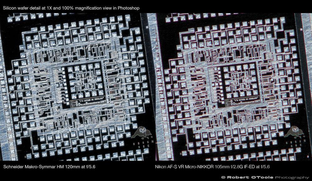 Schneider-Macro-Symmar-HM-120mm-vs-Nikon-105VR-Macro-at-1X-center-crop-Robert-OToole-Photography.jpg