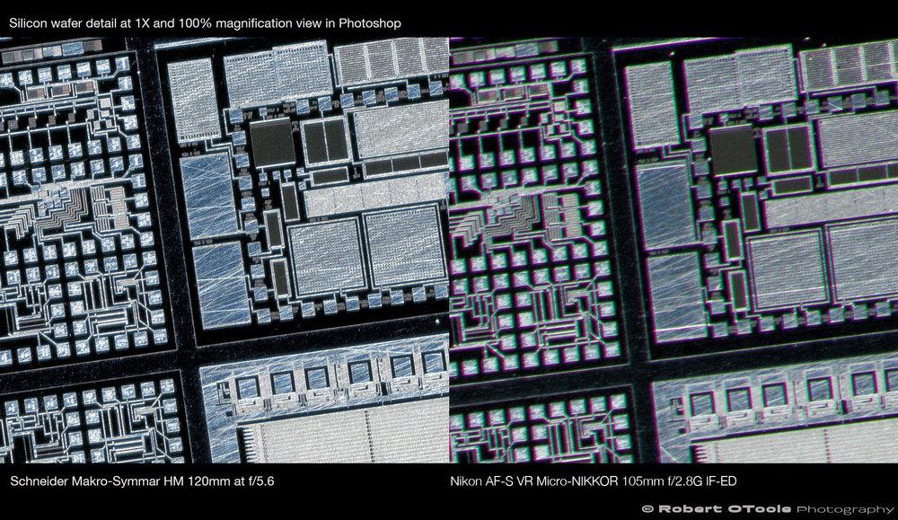 Schneider-Macro-Symmar-HM-120mm-vs-Nikon-105VR-Macro-at-1X-corner-crop-Robert-OToole-Photography.jpg