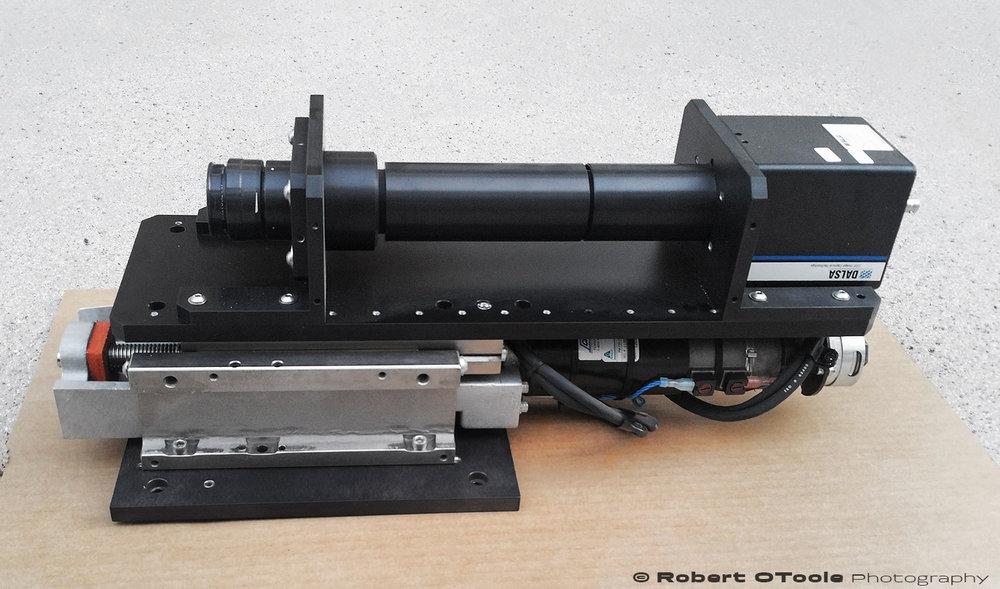 Dalsa-camera-with-Schneider-lens.jpg