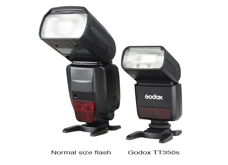 Godox-TT350s-comparison.jpg
