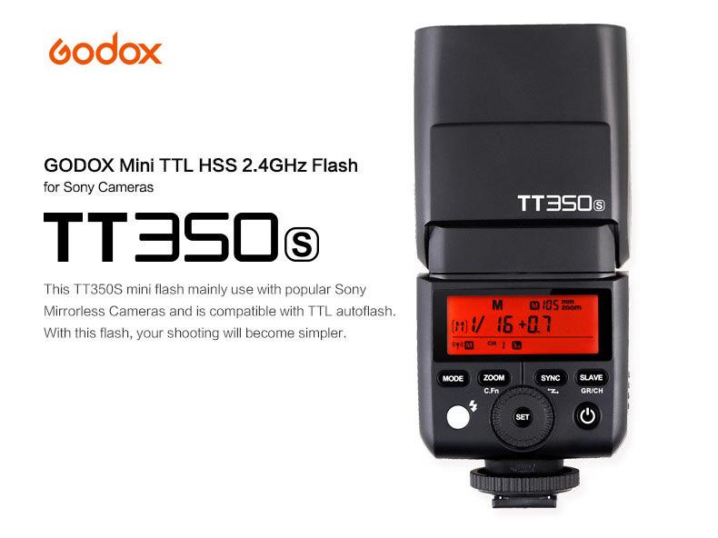 Products_Mini_Camera_Flash_TT350S_01.jpg