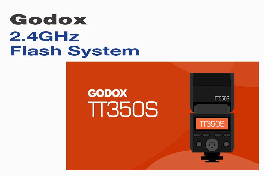 Godox.jpg