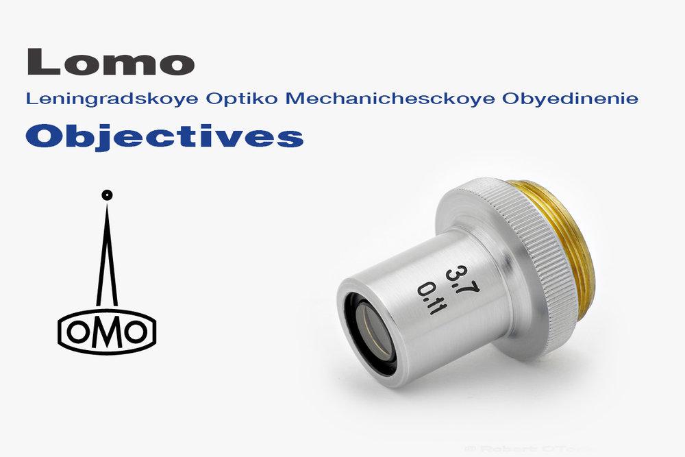Lomo-Objectives.jpg