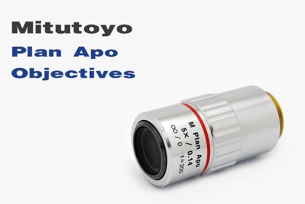 Mitutoyo-new.jpg