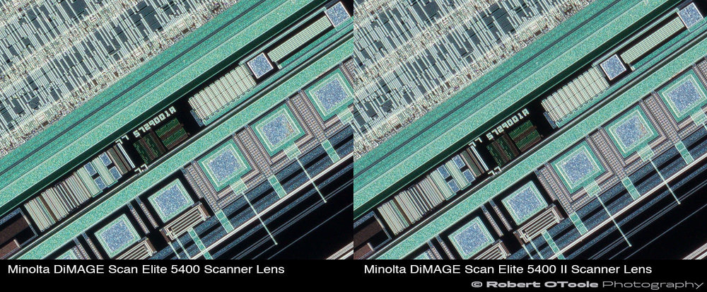 Minolta-DiMAGE-Scan-Elite-5400-Scanner-Lens-I-vs-II-at-2.25x.jpg