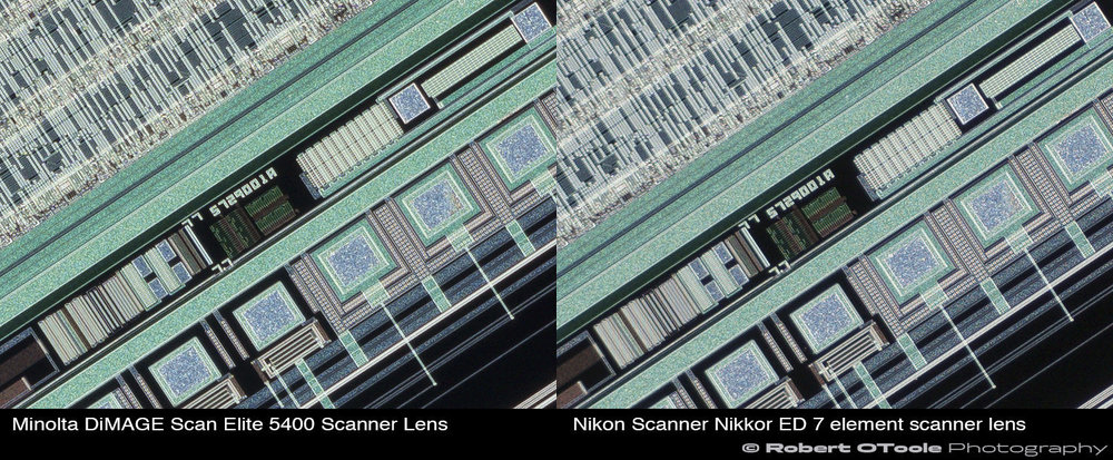 Minolta-DiMAGE-Scan-Elite-5400-Scanner-Lens-vs-Nikon-Scanner-Nikkor-ED-7-element-scanner-lens-2.25x.jpg