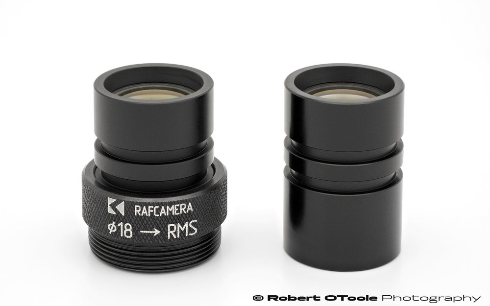 Minolta-DiMAGE-Scan-Elite-5400-Scanner-Lens-and-RAF-camera-RMS-adapter-Robert-OToole-Photography.jpg